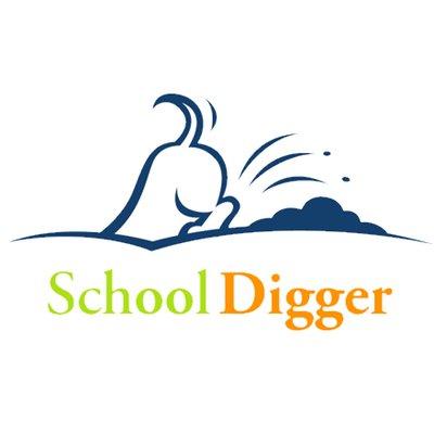 SchoolDigger logo 2