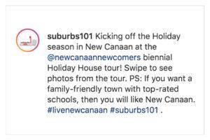 LiveNewCanaan Images Suburbs101 text 300x200 1