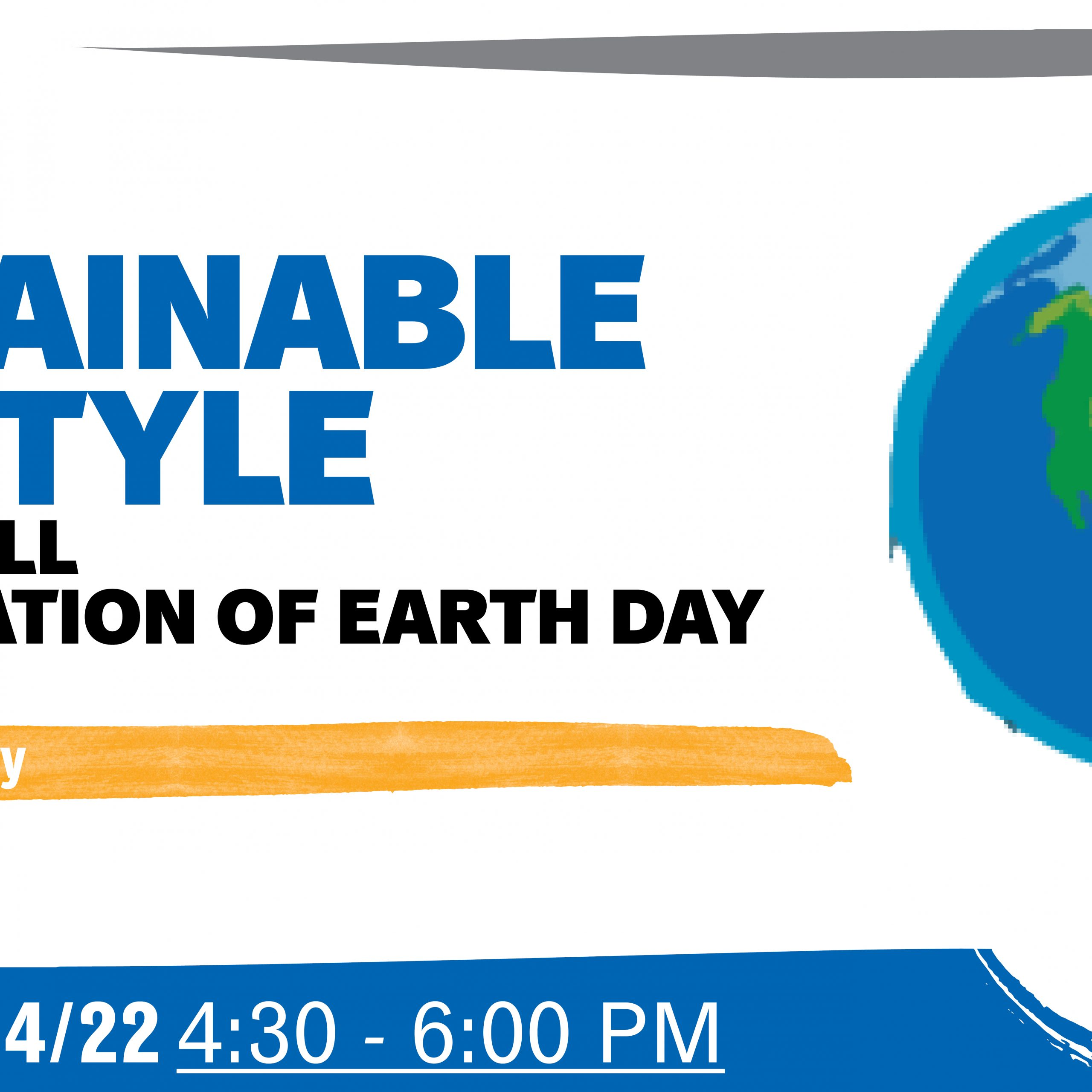 sustainable lifestyle scaled gksrSR.tmp