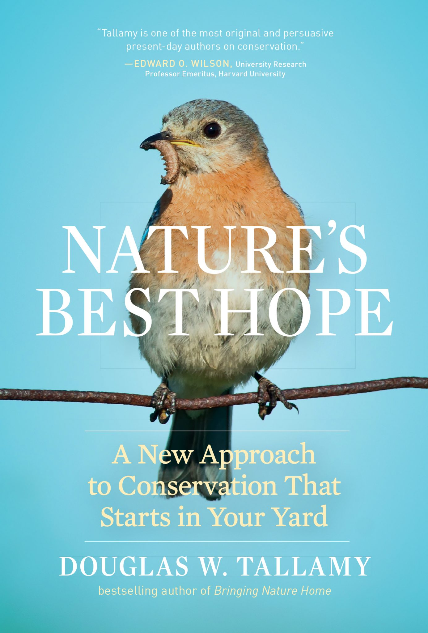 natures best hope cover 1385x2048 1 U7eO6X.tmp
