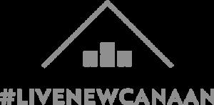 LiveNewCannan logo