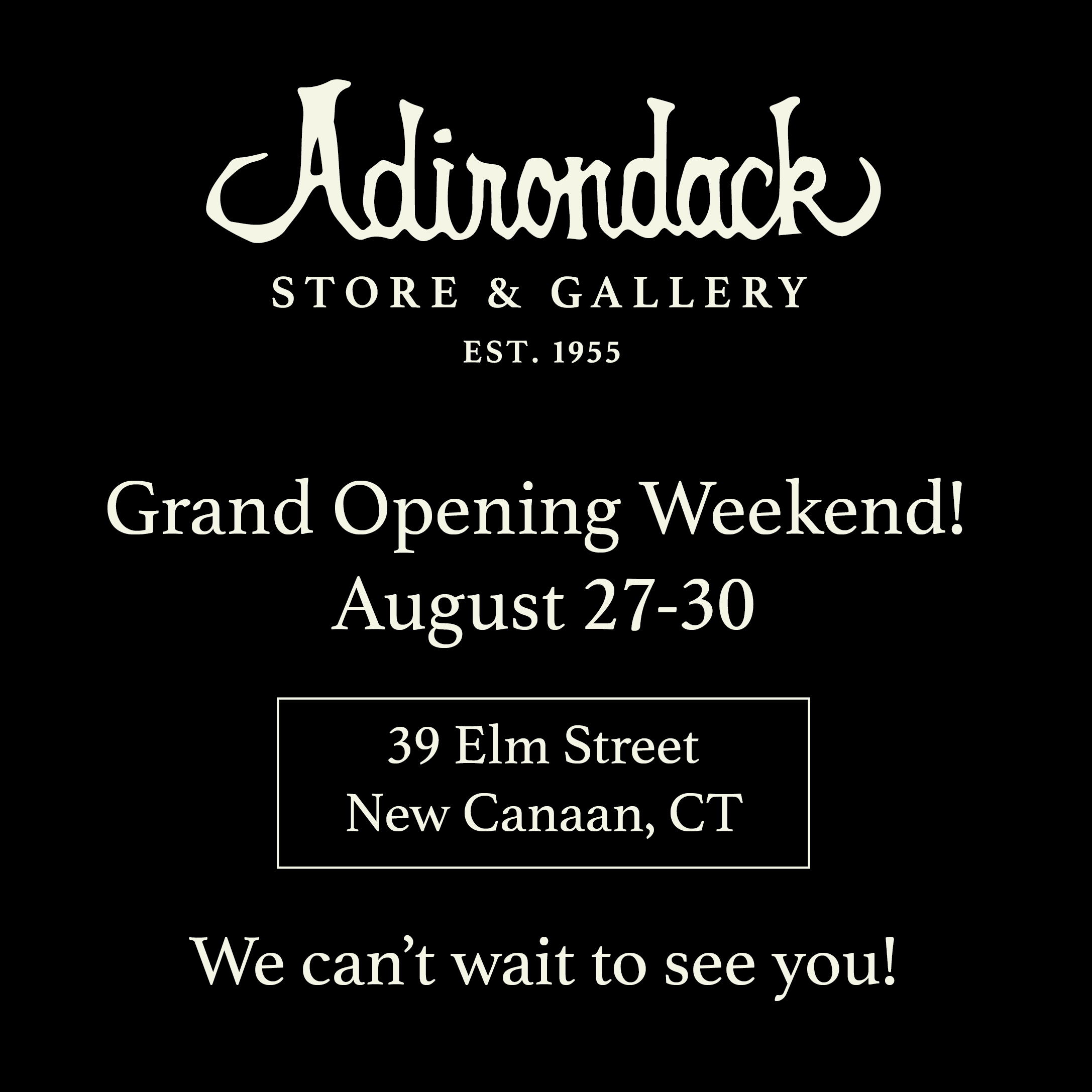 adk store ct opening ig R2YCSs.tmp