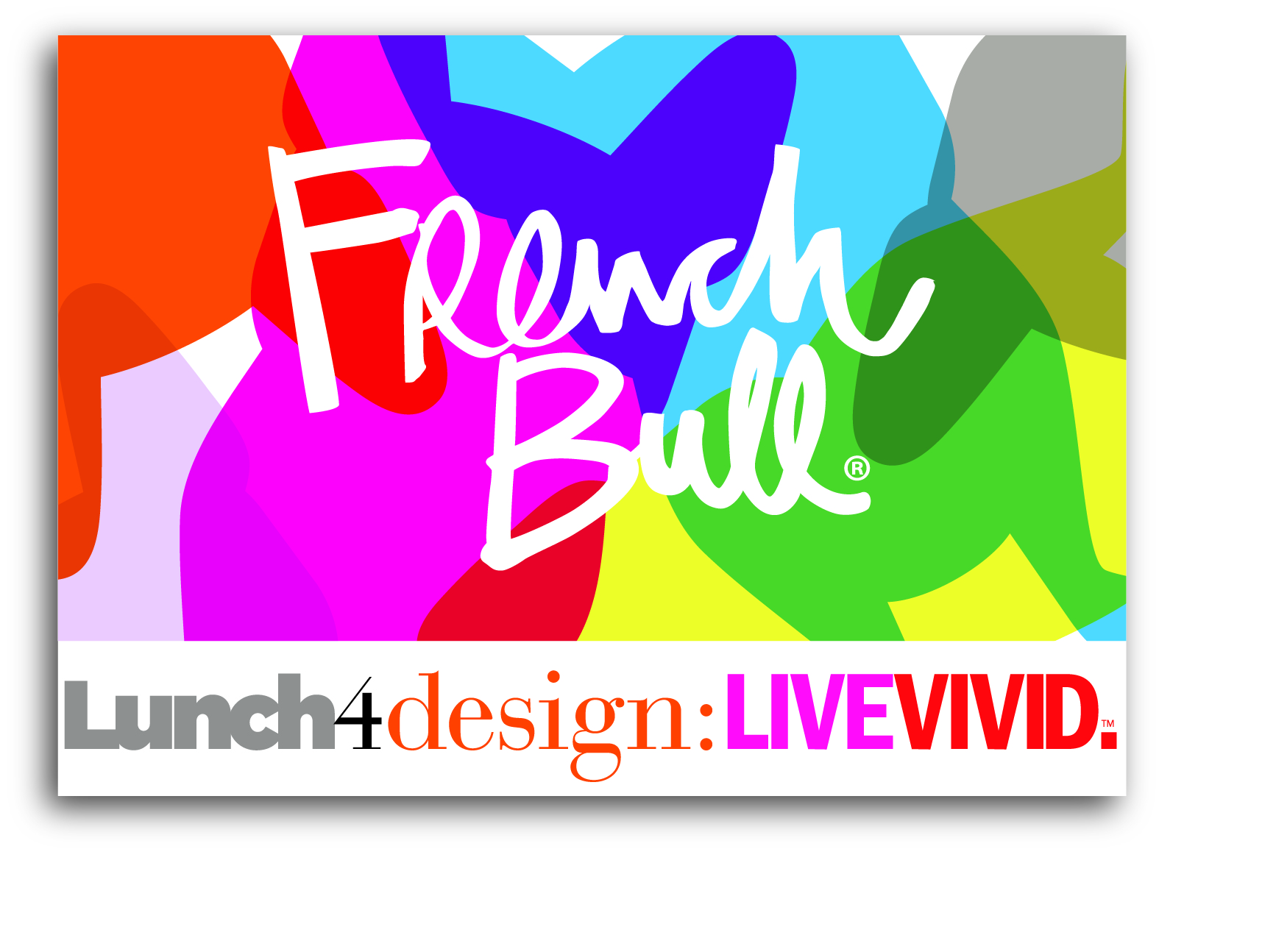 french bull lunch graphic 99PcRY.tmp
