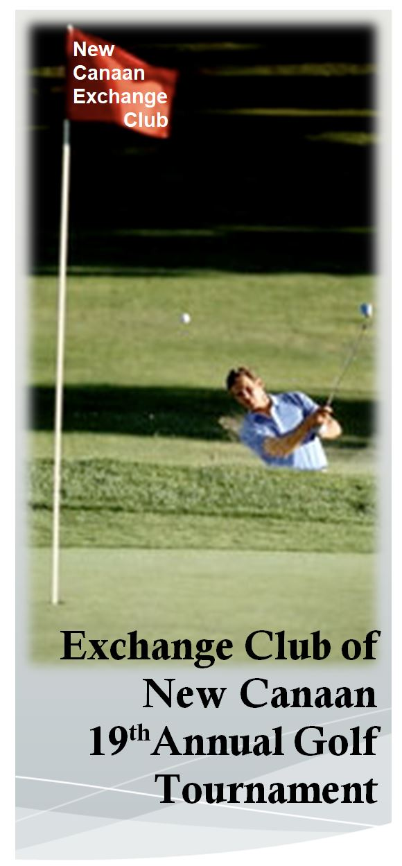 golf outing fulll EdS3v8.tmp