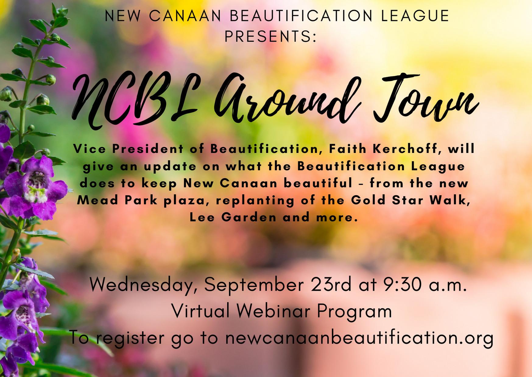 ncblaroundtown.png RTOlRf.tmp