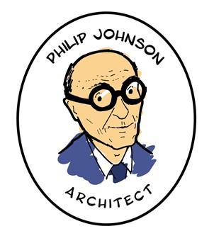 philip johnson udSHxK.tmp