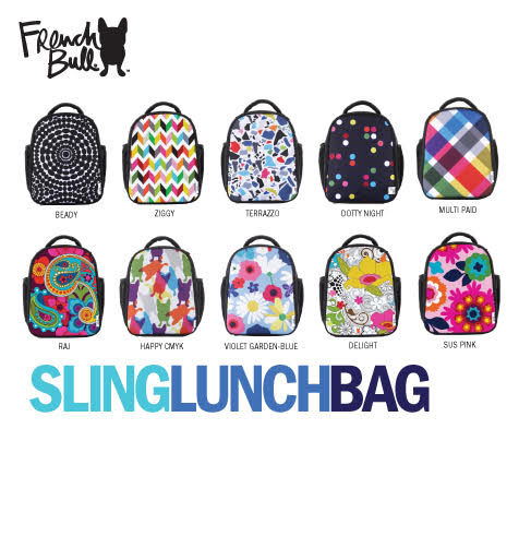 sling lunch bag gS1jkC.tmp