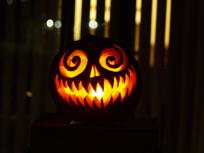 pumpkin ngE9uB.tmp