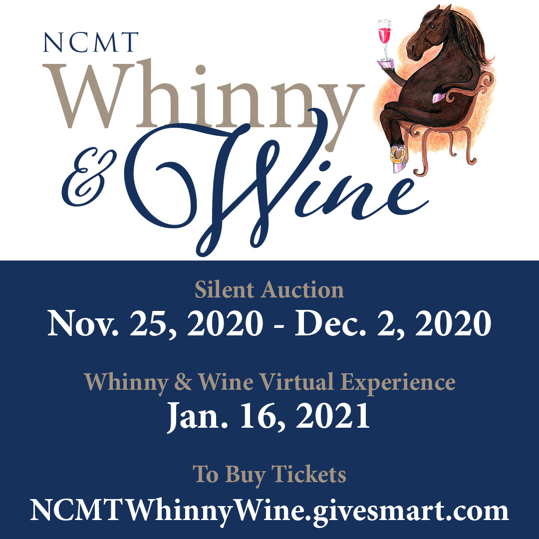 nmt1865 whinney wine ig JBHYW9.tmp