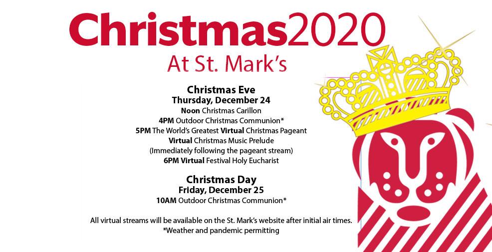 christmas.2020.slide2rev m1EP3f.tmp