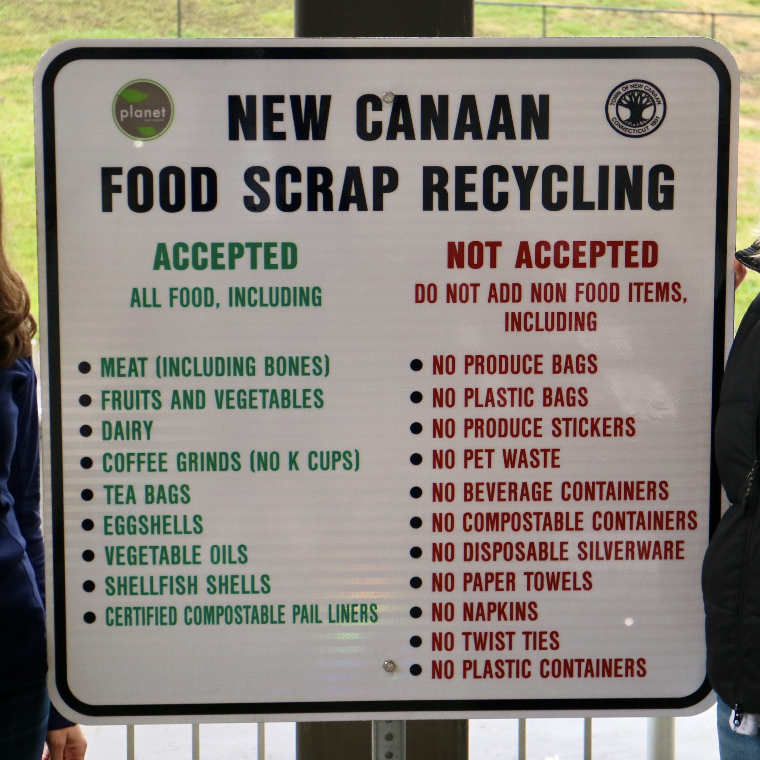 food scrap recycling allyson mahoney katie owsley scaled q1tcOV.tmp