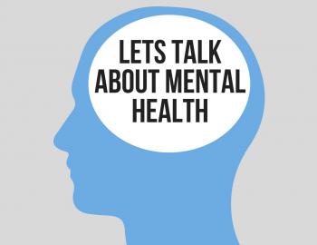 mental health hs U0BzCj.tmp