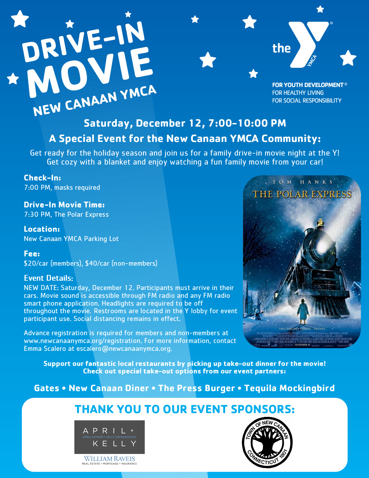 new canaan ymca drive in movie updated YliTC2.tmp