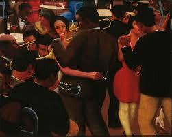 blues archibald john motley jr. 24nWvA.tmp