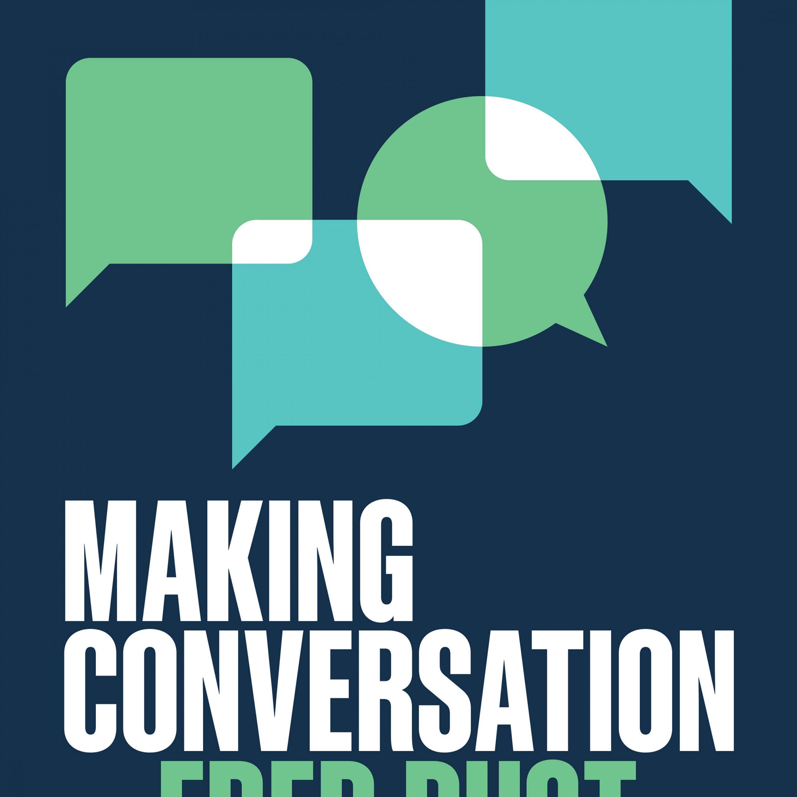 making conversation.dust  scaled ZFUYDf.tmp