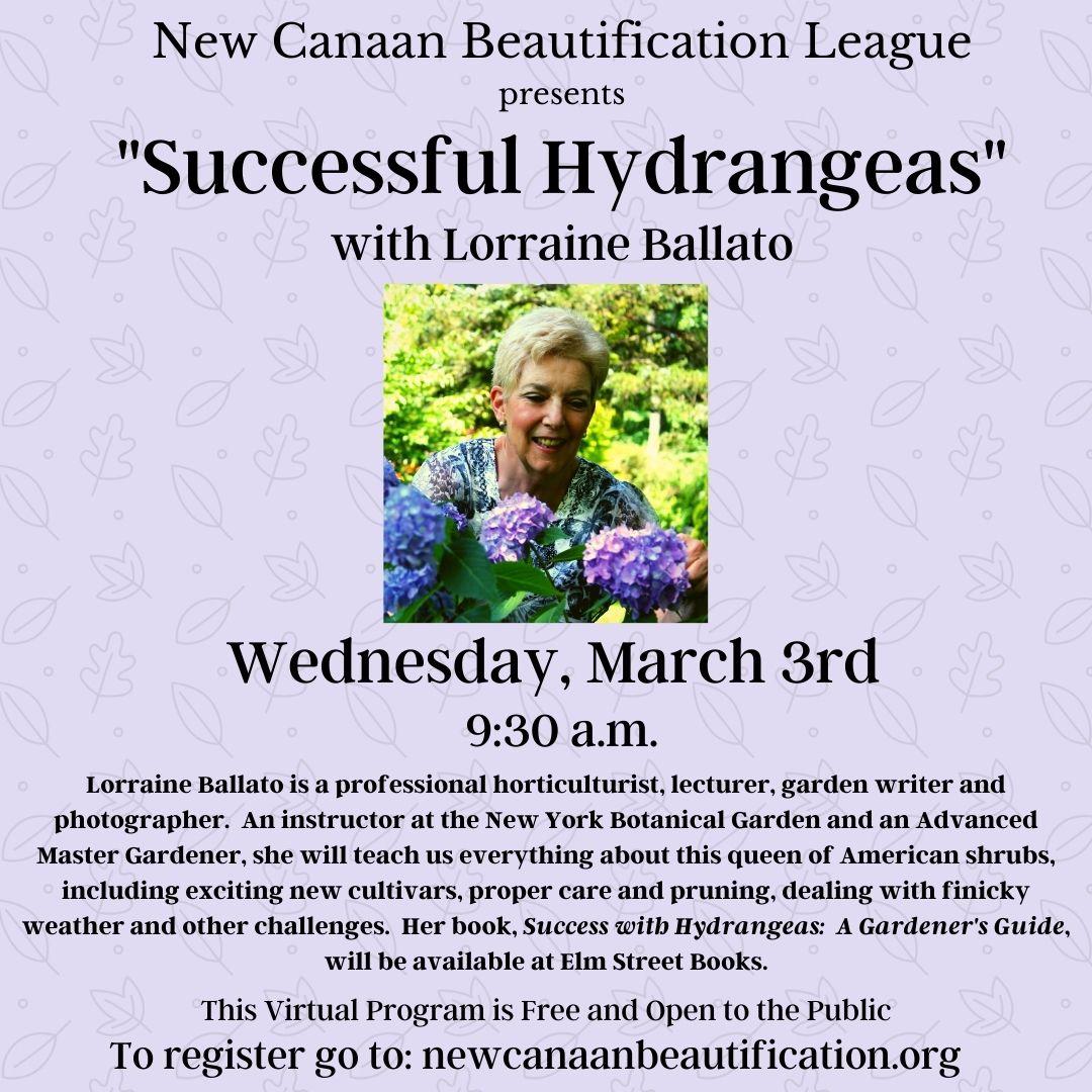 new canaan beautification league presents 1 BzbFXY.tmp