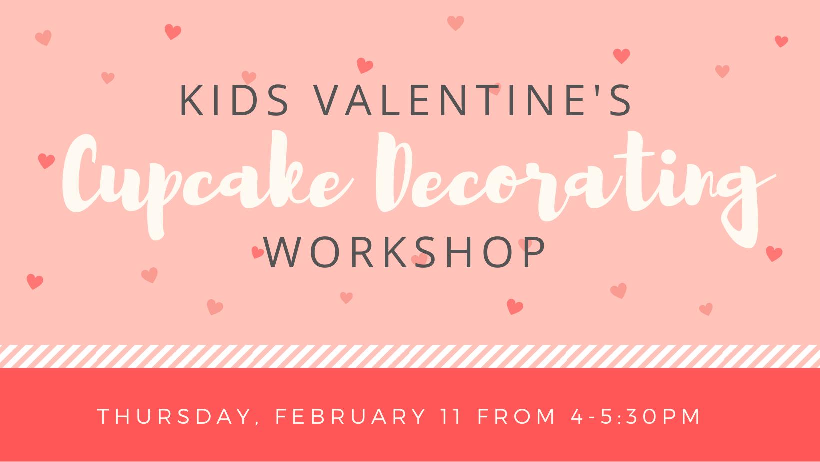 valentines cupcake decorating workshop 7E3CEJ.tmp