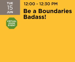 boundaries badassgif 300x250 1 e0G4YV.tmp