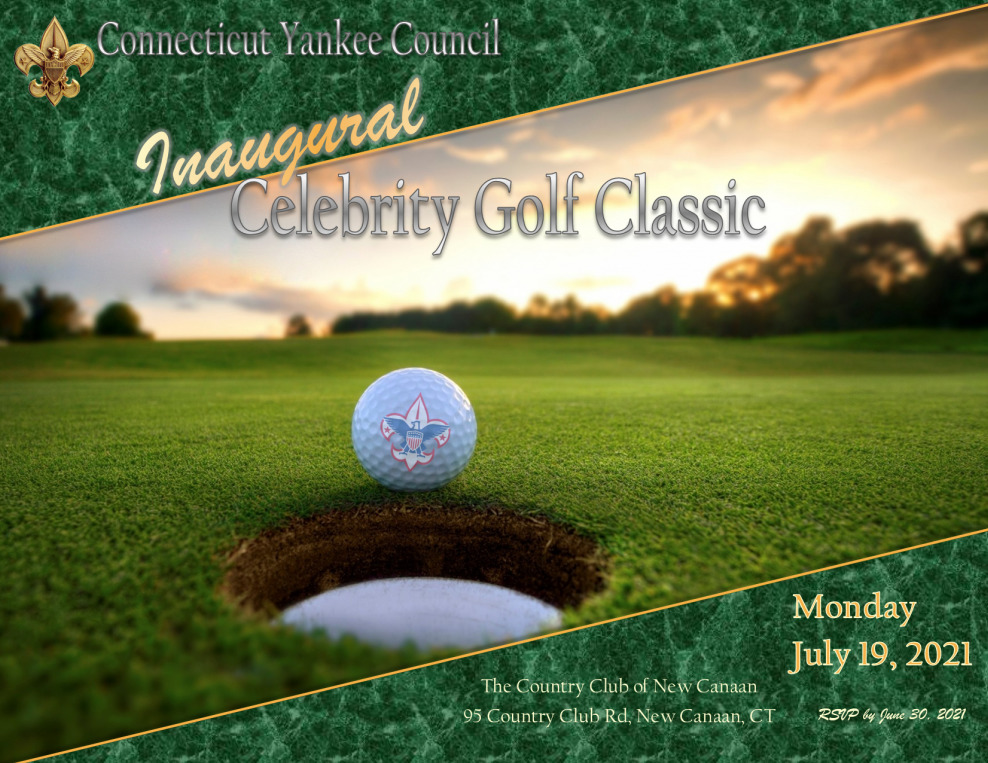 celeb golf classicscreenshot 2021 04 26 151503 jEToQI.tmp