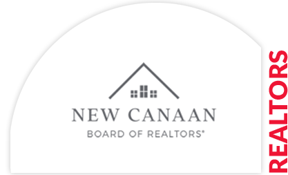 FIND A NEW CANAAN REALTOR