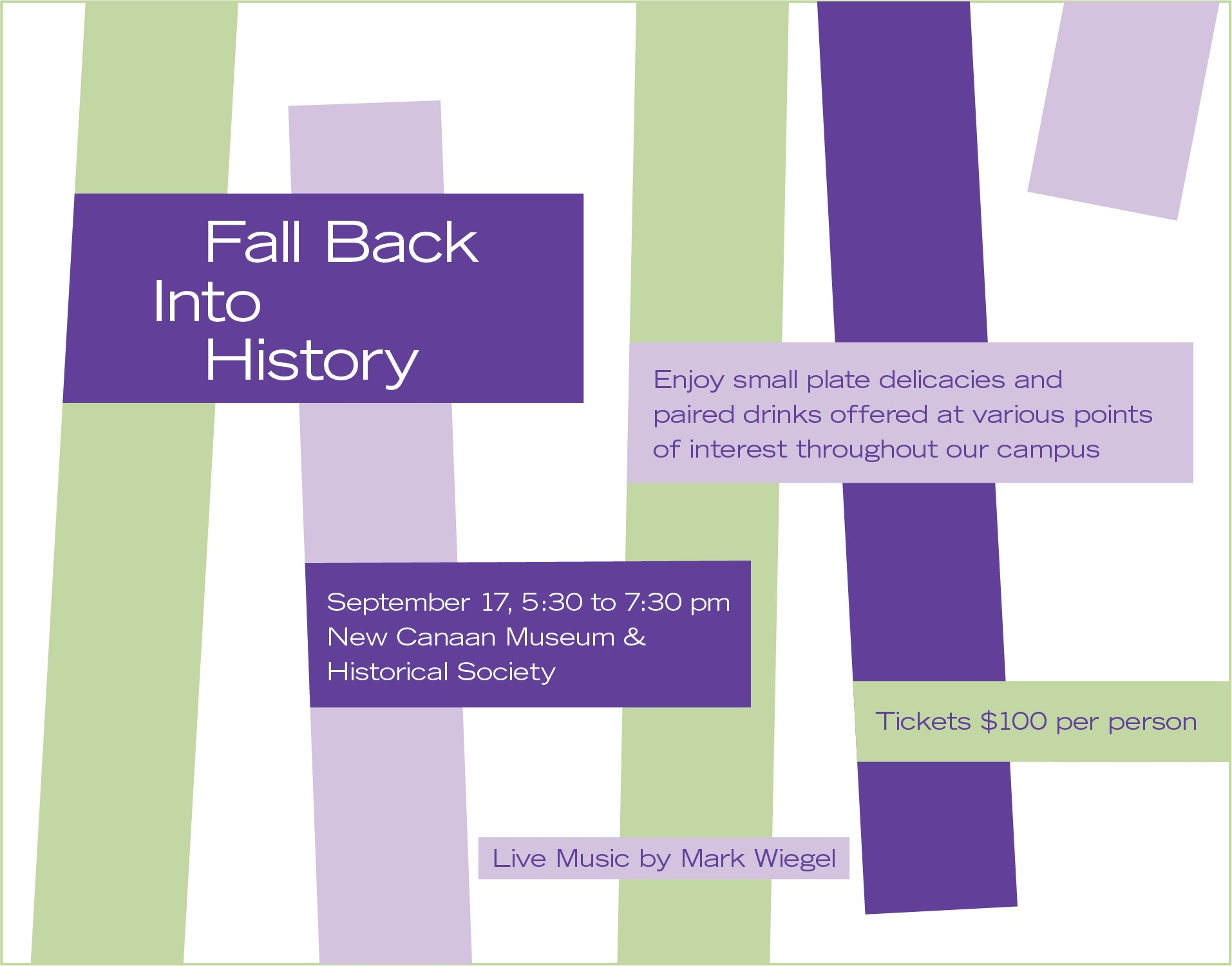 fall back into history invitation newsletter 3 1xlgFd.tmp