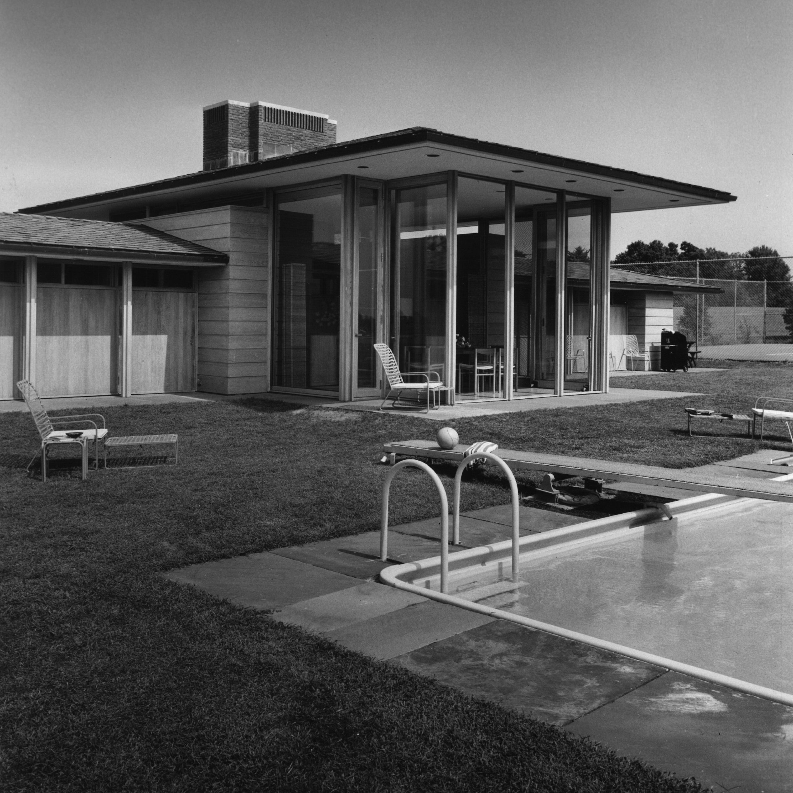 pool pavilion 1 scaled g3WHSP.tmp