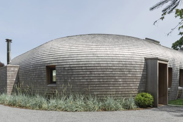 Cocoon House October4design Live New Canaan