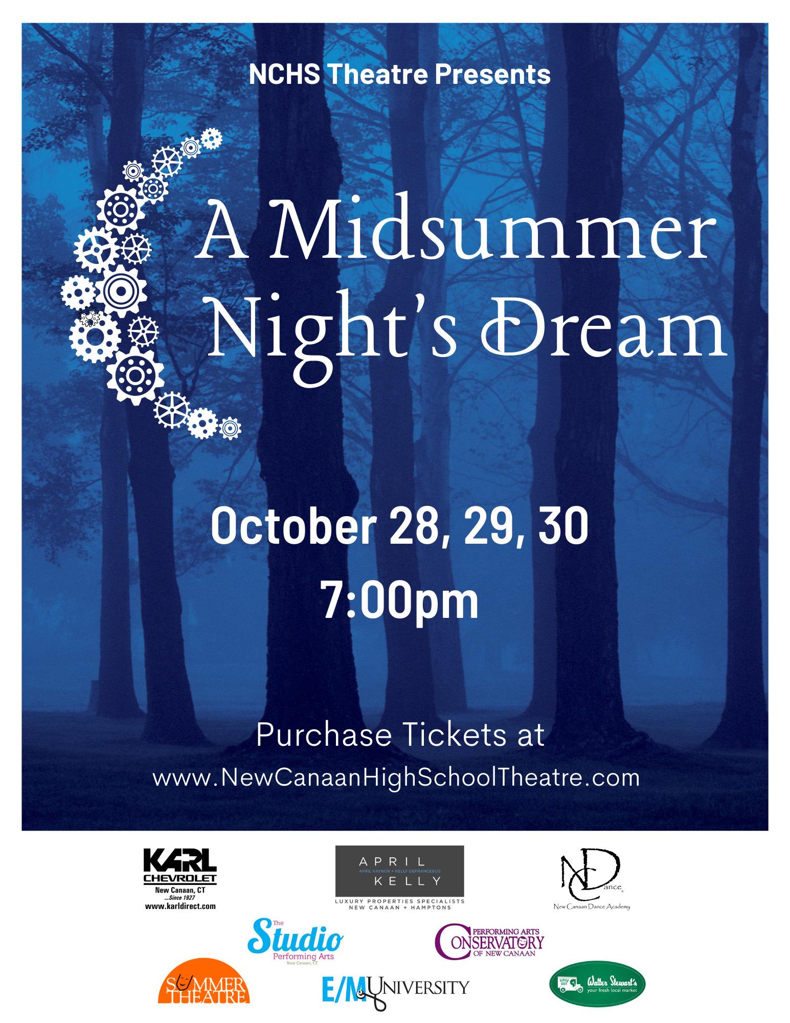 final a midsummer nights dream flyer 8.5 x 11 in 6osoc2.tmp
